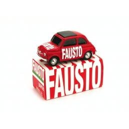 BR005-04 FIAT 500 BRUMS FAUSTO PARTE