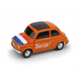 BR059 FIAT 500 BRUMS OLANDA