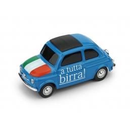 BR063 FIAT 500 BRUMS ITALIA