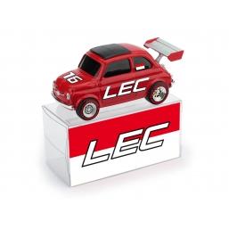BR065 FIAT 500 BRUMS LEC