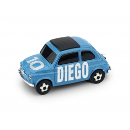 BR066 FIAT 500 BRUMS DIEGO #10