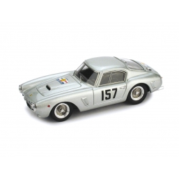 EF13 FERRARI 250 GT BERLINETTA PC 1957