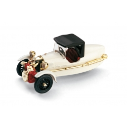 R002 MORGAN SPORT CHIUSA 1923