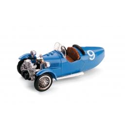R003 DARMONT SPORT APERTA 1929