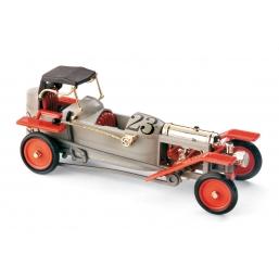 R006 BADELIA SPORT CHIUSA 1913