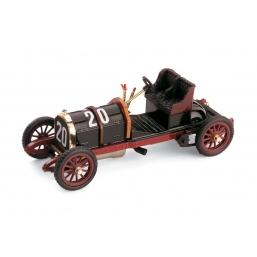 R009 FIAT 75 HP CORSA 1904