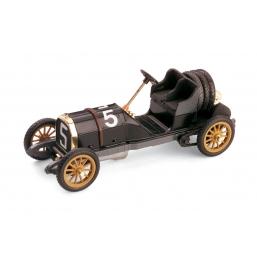 R010 FIAT 110 HP CORSA 1905