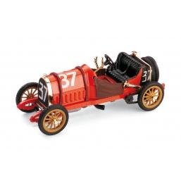 R011 FIAT S 74 CORSA 1911