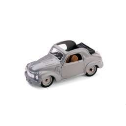 R012 FIAT 500C 1949 APERTA