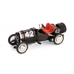 R017 FIAT S 61 1903