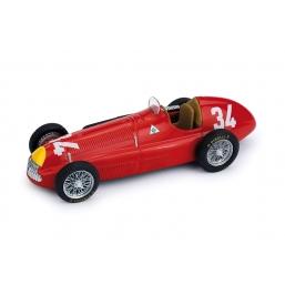 R036 ALFA ROMEO 158 1950