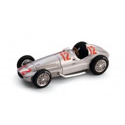 R037 MERCEDES W154 1938