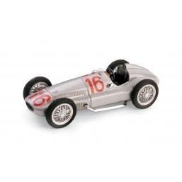 R037B MERCEDES W154 1939