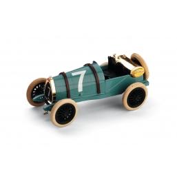 R039 BUGATTI BRESCIA (FR) 1921