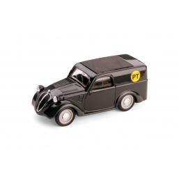 R045 FIAT 500B FURGONE PT 1946