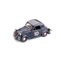 R047B FIAT 500A 1a SERIE MILLE MIGLIA 1937
