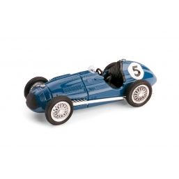 R074 TALBOT LAGO F1 1948