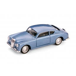 R095 LANCIA AURELIA B20 1951