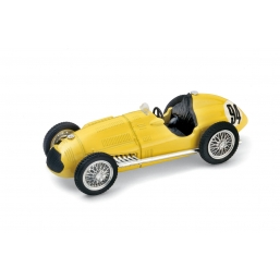 R113 TALBOT LAGO G.P.GERMANIA 1951