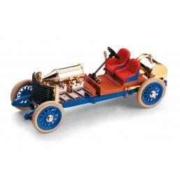 R115 DARRACQ V8 1905
