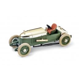 R116 NAPIER 6 1905