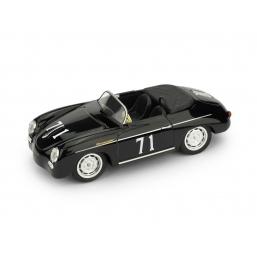 R117C PORSCHE 356 SPEEDSTER RIVERSIDE 1959