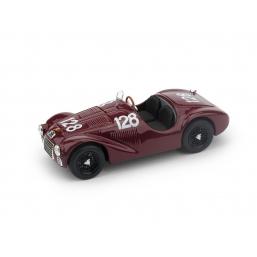 R183B FERRARI 125S CIRCUITO DI PIACENZA 1947