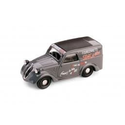 R244 SIMCA 5 FURGONE 1936