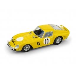 R562 FERRARI 250 GTO MARATHON DE LE ROUTE'65