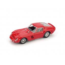 S1250R FERRARI 250 GTO 1962-2012 50TH ANNIVERSA