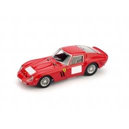 S1724 FERRARI 250 GTO RECORD PRICE 38ML