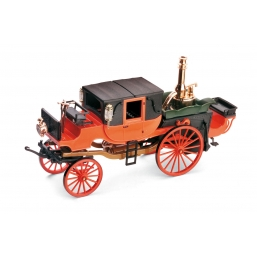 X05 CARRO DI BORDINO 1854